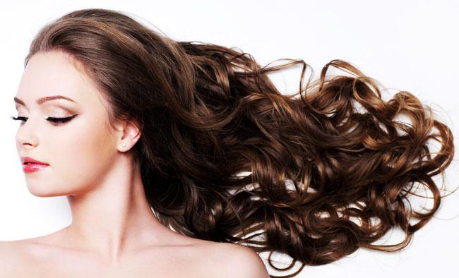 Để tóc nghỉ ngơi trong 24 giờ tiếp theo. Tránh tuyệt đối cột tóc, làm cấn tóc gây ra gãy & hư tóc.