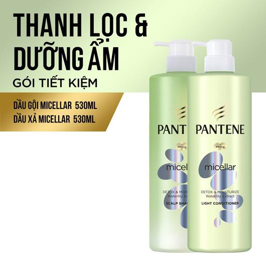 Hiện nay có rất nhiều loại dầu xả & đầu gội có bổ sung chất dưỡng ẩm cho tóc. Các bạn hãy tìm hiểu kỹ trước khi sử dụng.
